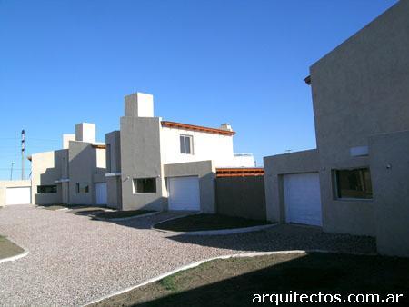 Rojas gur arquitectos en c rdoba capital tel fono y direcci n - Arquitectos en cordoba ...