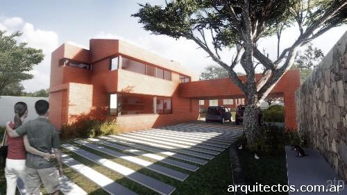 Atp arquitectos en c rdoba capital tel fono y direcci n - Arquitectos en cordoba ...