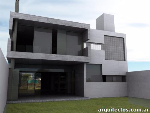 Fotos de arquitecto sasipuedes c rdoba en c rdoba capital - Arquitectos en cordoba ...